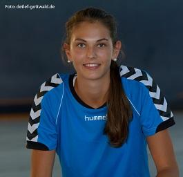 Annalena2