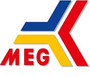 MEG logo web