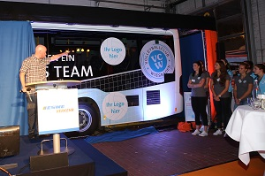 2016 10 17 Sponsorenforum Bus