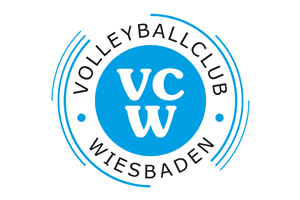 vcw logo web