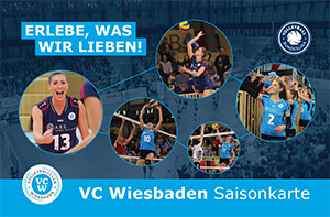2017 07 23 vcw saisonkarte 17 18 web