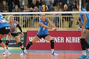 2017 11 09 vcw dora grozer will ins Pokalviertelfinale foto detlef gottwald web