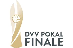 DVV Logo Finale Original RGB