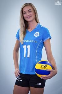 Portrait Simona web 17 18