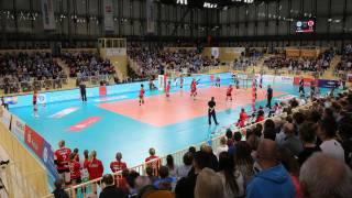2019 04 15 Vcw Spiel in Der Sh Am Pde Foto Detlef Gottwald Web