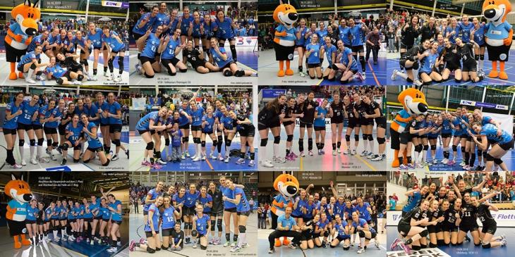 abschluss-saison2013-2014-730px