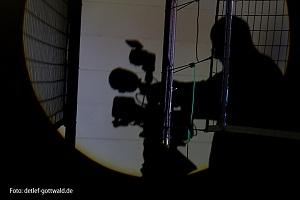 trailer-pokalfinale webfoto-detlef-gottwald-0380a