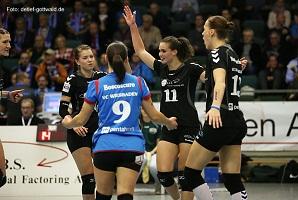 vcw-teamkleinschwerin pokalspiel 2013-11-06 foto-detlef-gottwald-0463a