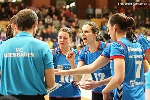 volleystarsthueringen-vcw 2014-02-01 foto-detlef-gottwald-0665a klein