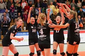 volleystarsthueringen-vcwiesbaden 2014-11-29 foto-detlef-gottwald-0555a klein