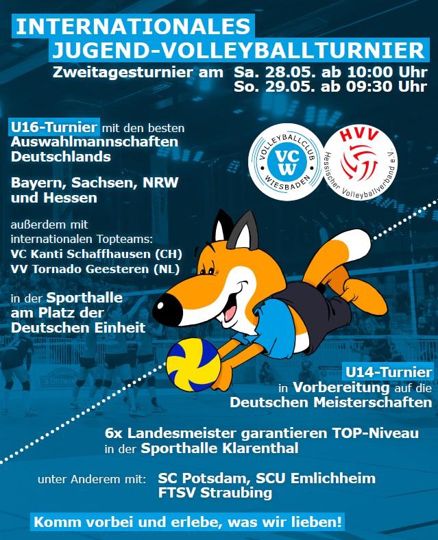 turnier 052016 plakat