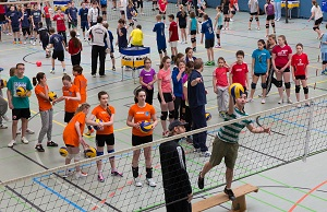 volleyballtraining-mit-stars 2014-02-08 foto-detlef-gottwald-0403a klein