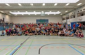 volleyballtraining-mit-stars 2014-02-08 foto-detlef-gottwald-0992a klein