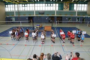 20140308 Alle Teams klein
