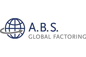 2015 08 28 ABS Logo