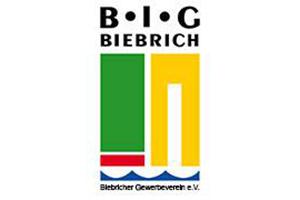2016 06 07 logo big
