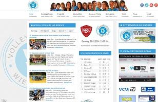 VCW-Homepageklein