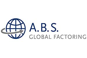 abs logo web