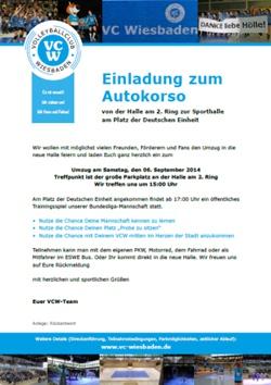 einladung-autokorso-flyer