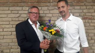 19 06 18 Vcw Detlev Bendel Uebernimmt Vorsitz Von Sascha Mertes Foto Vcw Web