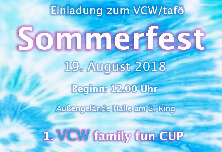 sommerfest2018 banner