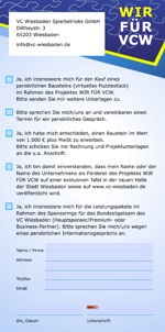 wir-fuer-vcw-formular