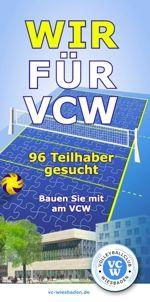 wir-fuer-vcw-infoflyer
