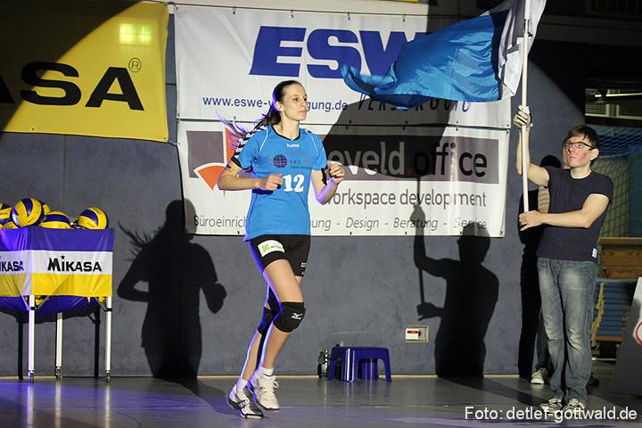 vcw-vilsbiburg_foto-detlef-gottwald-0365.jpg