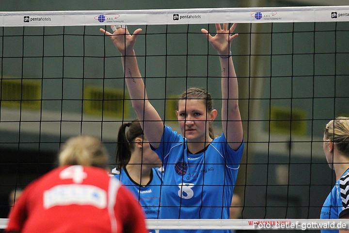 vcw-vilsbiburg_foto-detlef-gottwald-0451.jpg