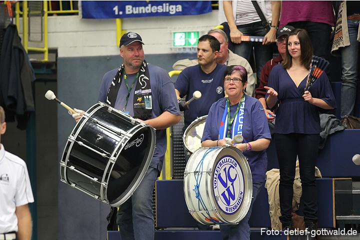 vcw-vilsbiburg_foto-detlef-gottwald-0853.jpg
