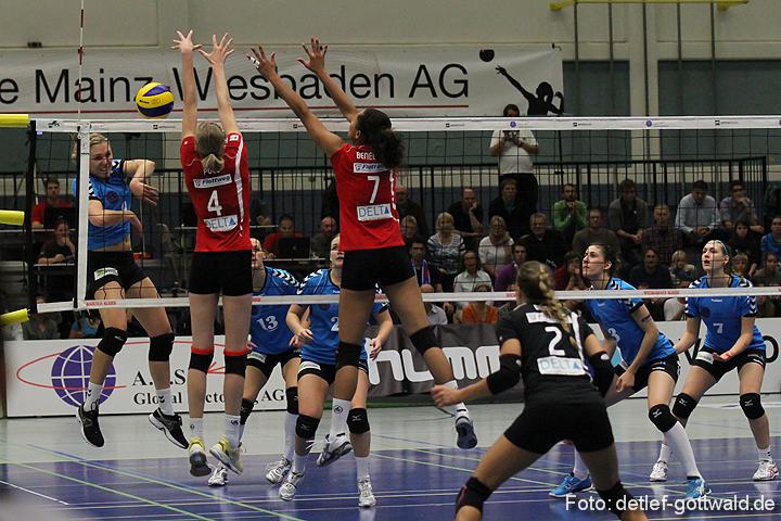 vcw-vilsbiburg_foto-detlef-gottwald-0915.jpg
