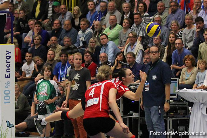 vcw-vilsbiburg_foto-detlef-gottwald-0962.jpg