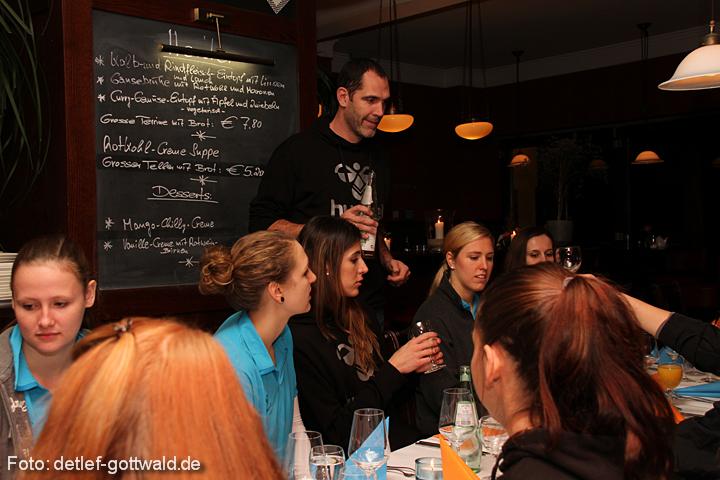 vcw-kocht_wiesbadener-hofkoeche_foto-detlef-gottwald-0126.jpg