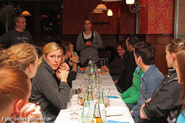 vcw-kocht_wiesbadener-hofkoeche_foto-detlef-gottwald-0174.jpg