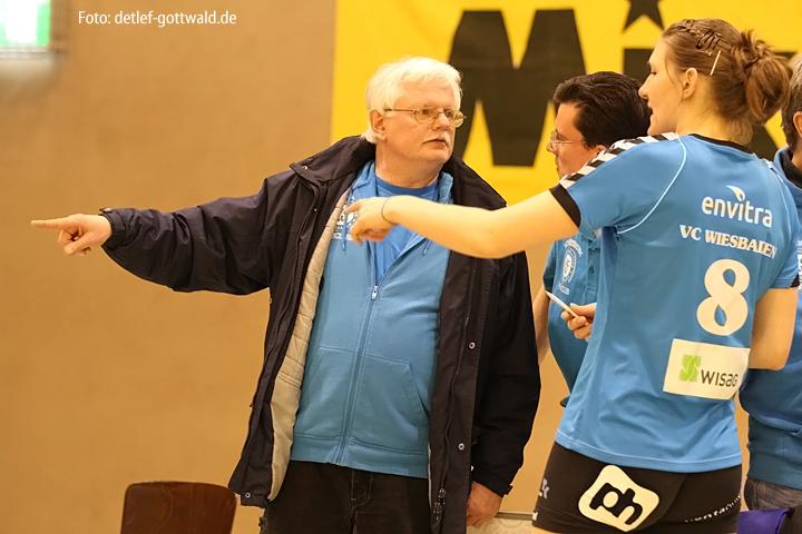 aachen-vcw_2013-02-09_foto-detlef-gottwald-1652a.jpg