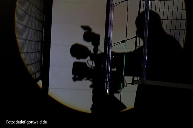 trailer-pokalfinale_foto-detlef-gottwald-0380a.jpg