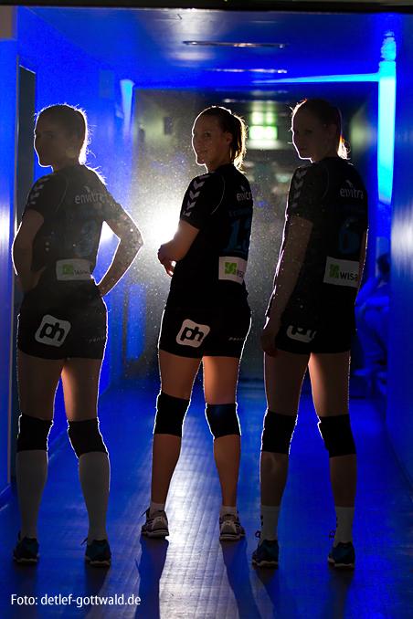 trailer-pokalfinale_foto-detlef-gottwald-0636a.jpg