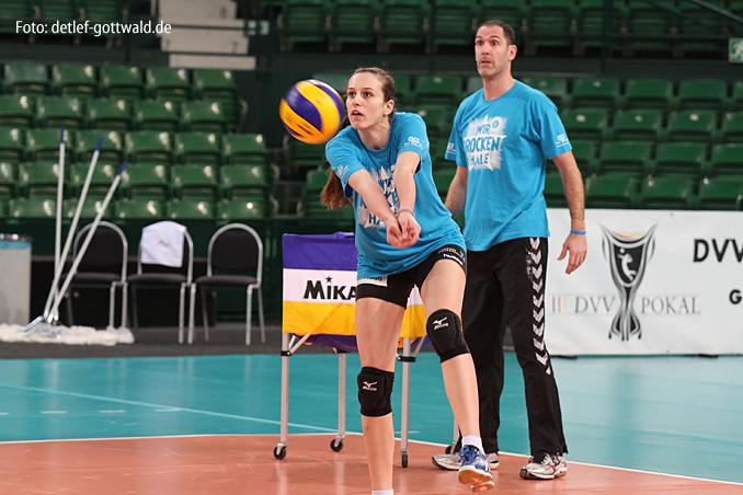 training_pokalfinale_2013-03_03_foto-detlef-gottwald_0010.jpg