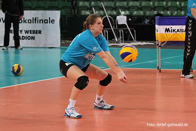 training_pokalfinale_2013-03_03_foto-detlef-gottwald_0021.jpg