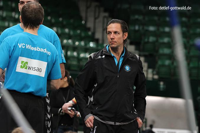 training_pokalfinale_2013-03_03_foto-detlef-gottwald_0196.jpg