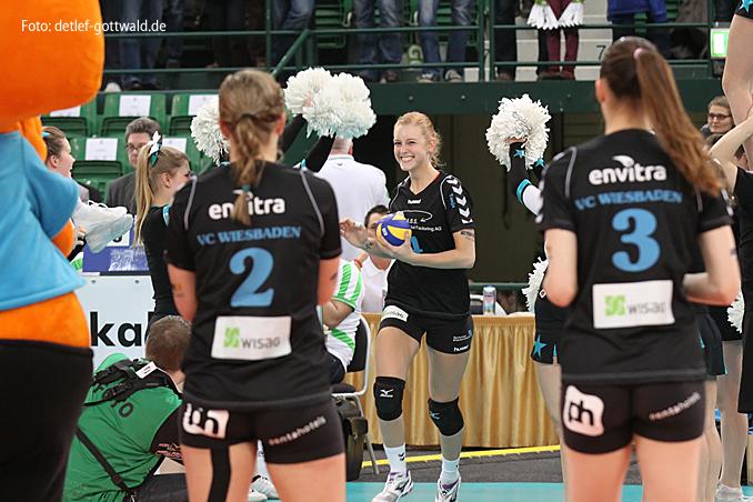 a0162_dvv-pokalfinale_2013-03-03_vcw-schwerin_foto-detlef-gottwald.jpg