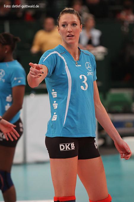 a0226_dvv-pokalfinale_2013-03-03_vcw-schwerin_foto-detlef-gottwald.jpg