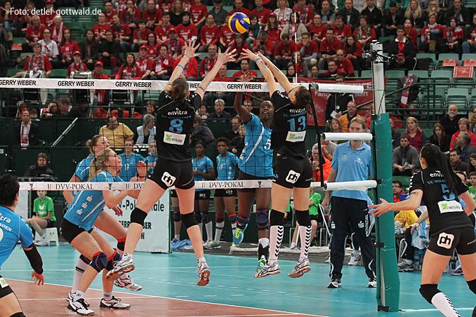 a0332_dvv-pokalfinale_2013-03-03_vcw-schwerin_foto-detlef-gottwald.jpg