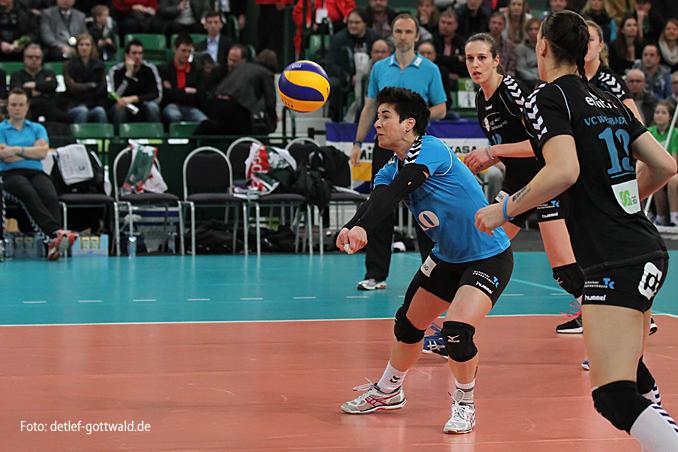 a0394_dvv-pokalfinale_2013-03-03_vcw-schwerin_foto-detlef-gottwald.jpg