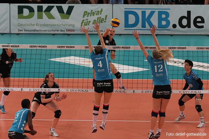 a0479_dvv-pokalfinale_2013-03-03_vcw-schwerin_foto-detlef-gottwald.jpg