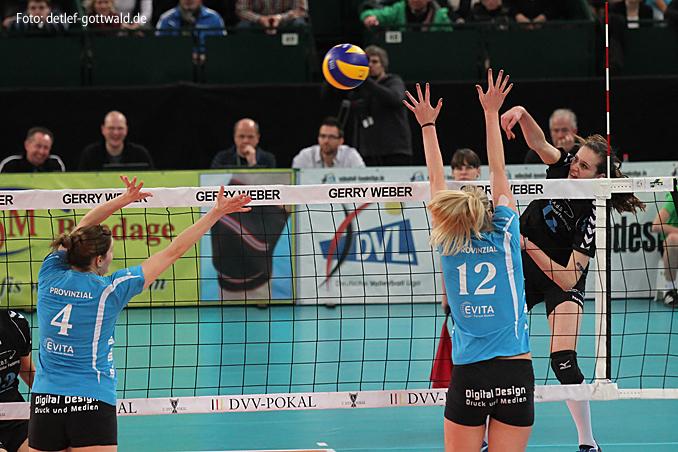 a0506_dvv-pokalfinale_2013-03-03_vcw-schwerin_foto-detlef-gottwald.jpg
