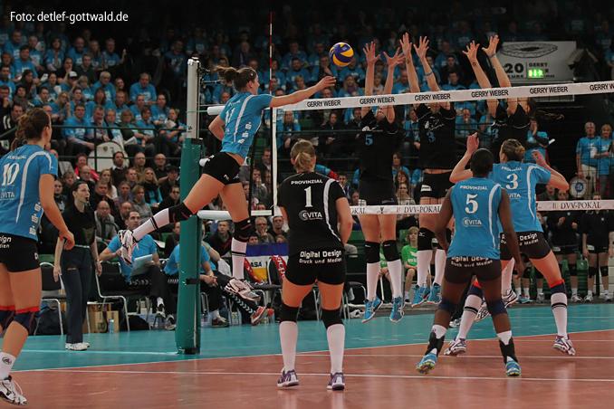 a0519_dvv-pokalfinale_2013-03-03_vcw-schwerin_foto-detlef-gottwald.jpg