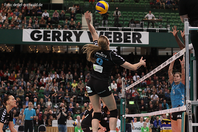 a0690_dvv-pokalfinale_2013-03-03_vcw-schwerin_foto-detlef-gottwald.jpg