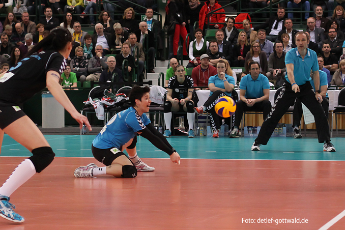 a0698_dvv-pokalfinale_2013-03-03_vcw-schwerin_foto-detlef-gottwald.JPG