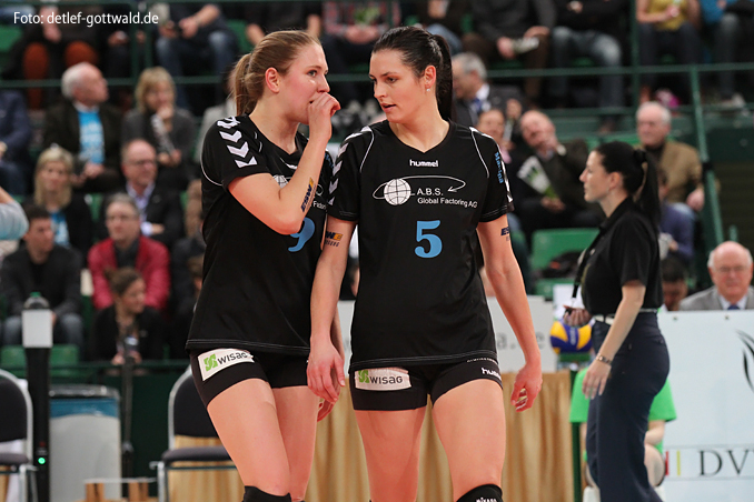 a0736_dvv-pokalfinale_2013-03-03_vcw-schwerin_foto-detlef-gottwald.jpg
